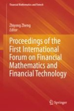 The Practice and Development of Digital Inclusive Finance in China