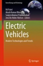 Design and Modeling of Fuel Cell Hybrid Electric Vehicle for Urban Transportation