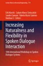 Skip Act Vectors: Integrating Dialogue Context into Sentence Embeddings