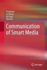 Media's Role in the AI Era?