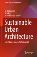 Peri-Fusion: A Design Strategy for Integrating Densified Housing and Agriculture Within Peri-Urban Zones