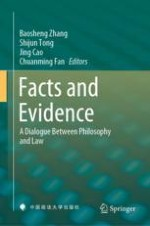 Law and Philosophy in China and Elsewhere
