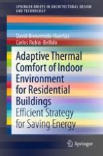 Building Energy Efficiency and Sustainability