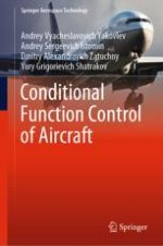 Analysis of the Problem Functioning Modeling Ergatic Air Traffic Management Information System