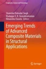 Composite Behaviour of Thin Precast Concrete Sandwich Panels