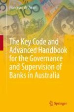 Aims and Approach to Examining the Governance of Banks in the Global Financial Crisis and Beyond to the Australian Banking Royal Commission Inquiry into Banking Misconduct in Stage 2