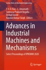 Jacobian-Based Inverse Kinematics Analysis of a Pneumatic Actuated Continuum Manipulator
