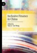 Can Microfinance Achieve Both Social and Financial Goals? Investigation on MicroCred Nanchong