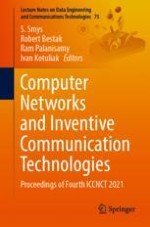 Energy Efficient Clustering in Wireless Sensor Networks by Opposition-Based Initialization Bat Algorithm