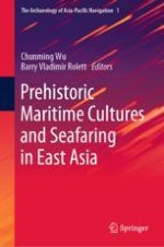 A Synthetic Analysis of the Neolithic Origins of Eastern and Southeastern Asia's Maritime Silk Road
