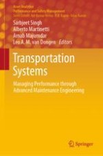 Issues and Challenges in Transportation