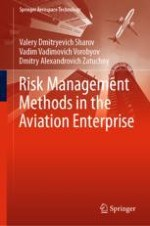 Methods of Safety Risk Management