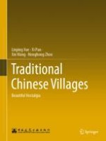 Introduction: Diversity of Cultures, Villages and Architecture