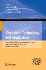 ChainSim: A P2P Blockchain Simulation Framework