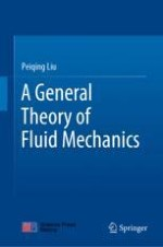 Foundation of Fluid Mechanics