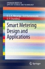 Smart Grid and Smart Metering