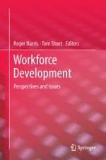 Coaching in the Workplace | springerprofessional de