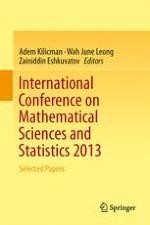 On Seven-Dimensional Filiform Leibniz Algebras
