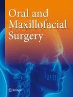 Oral and Maxillofacial Surgery 3/2005