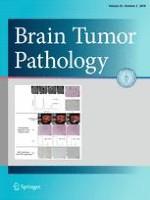 Brain Tumor Pathology 3/2018