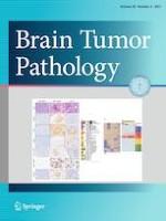 Brain Tumor Pathology 2/2021