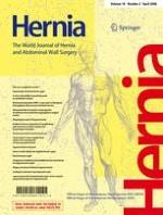 Hernia 2/2006