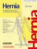 Hernia 6/2006