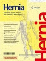 Hernia 2/2007