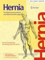 Hernia 1/2009