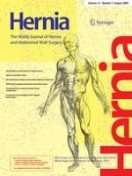 Hernia 4/2009