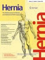 Hernia 5/2010