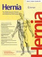 Hernia 6/2010