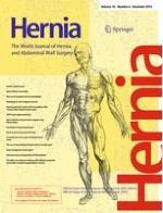 Hernia 6/2012
