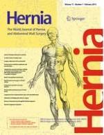 Hernia 1/2013