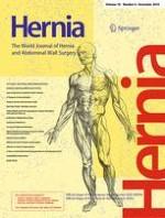 Hernia 6/2014