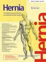 Hernia 3/2015