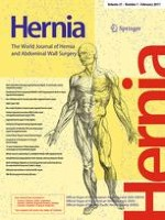 Hernia 1/2017