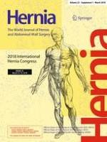 Hernia 1/2018