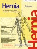Hernia 3/2018