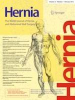 Hernia 1/2019