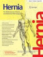 Hernia 1/2005