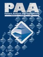 Pattern Analysis and Applications 3/2014