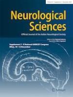 Neurological Sciences 2/2020