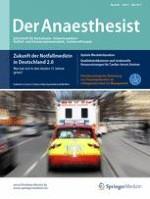 Der Anaesthesist 5/2017