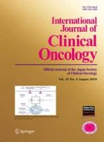 International Journal of Clinical Oncology 4/2010