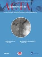 Acta Endoscopica 4/2016
