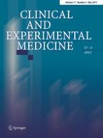 Clinical and Experimental Medicine 2/2017