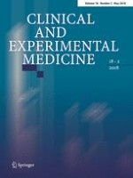 Clinical and Experimental Medicine 2/2018