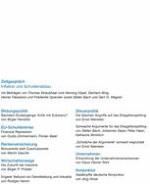 Wirtschaftsdienst 9/2012