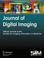 Journal of Digital Imaging 1/2003